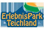 Erlebnispark Teichland